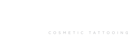 The Brow Room Cosmetic Eyebrow Tattooing